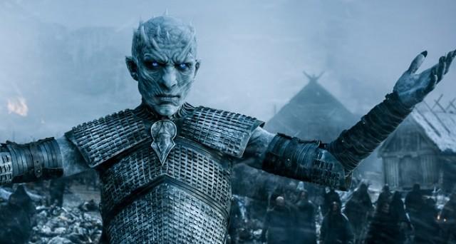 Game of Thrones e Interstellar sono rispettivamente la serie tv e i film più piratati del 2015: questa particolare classifica annuale segnala inoltre che la pirateria è in aumento.