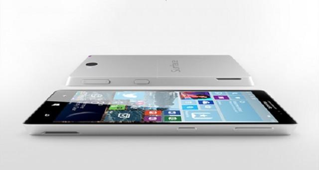 Surface Phone esiste e Microsoft dovrebbe ufficializzarlo entro la fine del 2016: ecco i primi rumors a riguardo.
