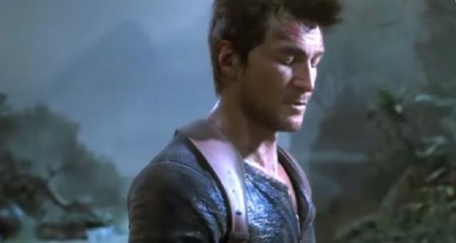 Uncharted 4: Fine di un Ladro uscirà in ritardo rispetto alla tabella di marcia prevista: non più nel mese di marzo, bensì a fine aprile 2016.