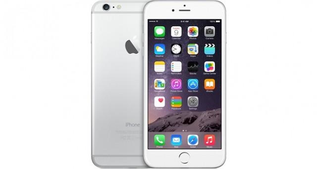 L'analista Katy Huberty di Morgan Stanley prevede un 2016 in calo riguardo alle vendite degli iPhone: ma da cosa dipenderebbe questo decremento?