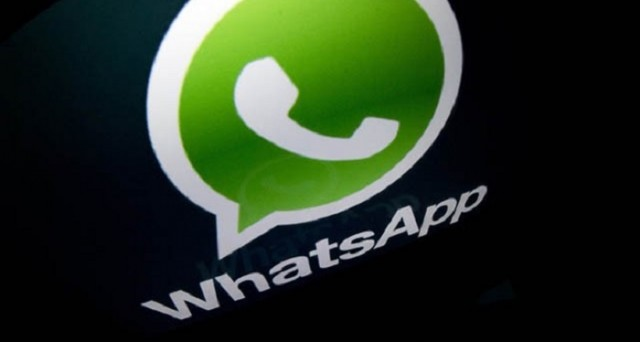 WhatsApp: come ricevere notifica quando un contatto è online in chat [trucchi e consigli]