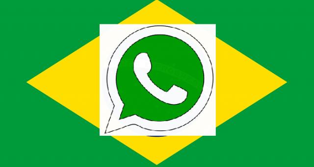 Un tribunale brasiliano ha chiesto la sospensione di WhatsApp per 48 ore: il blocco è stato revocato quasi subito, ma fa sicuramente riflettere.