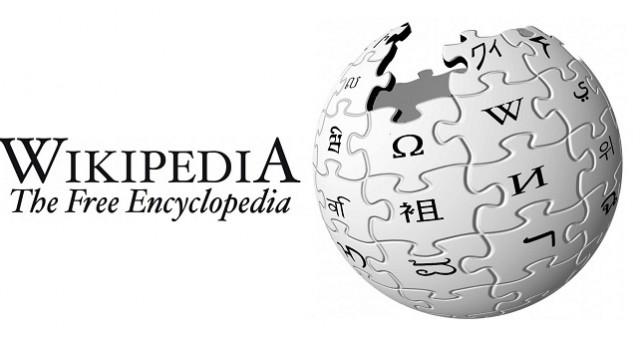 Wikipedia sfrutterà ORES, sistema basato sull'intelligenza artificiale, per migliorare la qualità dei suoi contenuti: ecco perché.