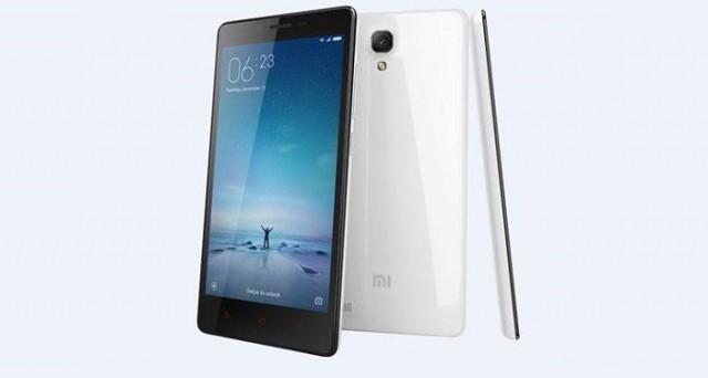 Xiaomi lancia il suo nuovo phablet di fascia medio-bassa: RedMi Note Prime. Ecco caratteristiche tecniche, prezzo e disponibilità.