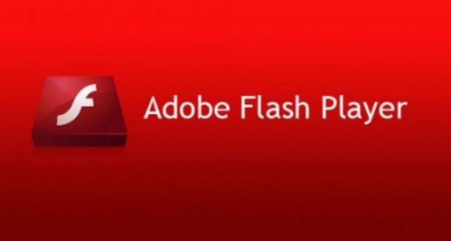 Si avvicina sempre di più l'addio ad Adobe Flash: per Encoding.com, entro 2 anni ci sarà il saluto definitivo.