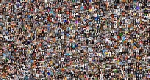 Avete 150 amici o 2.000 amici su Facebook? I primi non si preoccupano: secondo Robin Dunbar, 150 è il numero limite di amici veri che si può avere.