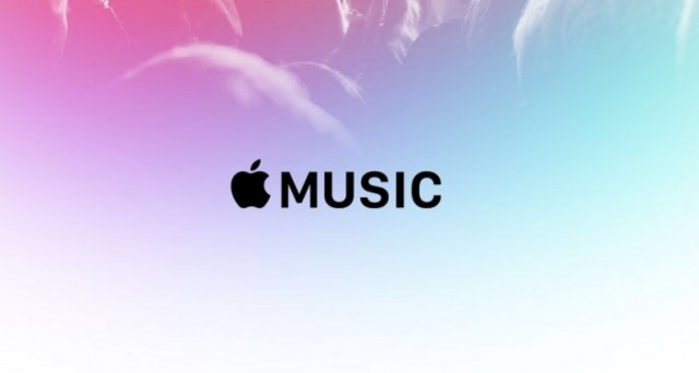 apple music sorpasso spotify 2017