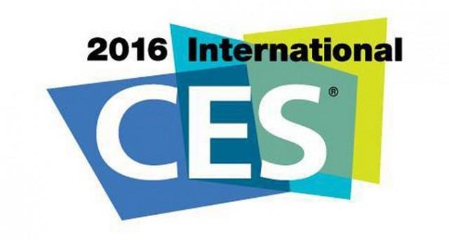 Si apre ufficialmente la stagione delle novità tech con il CES 2016: ecco quello che ci aspetta a Las Vegas.