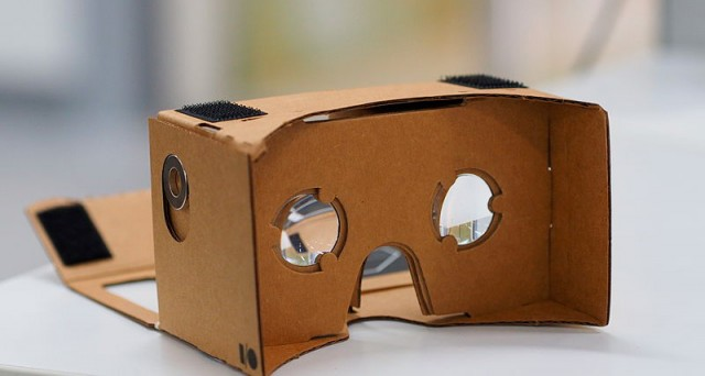 Google si lancia a capofitto nel settore della realtà virtuale, aprendo una divisione specializzata e dedicata solamente a questo.