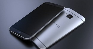 htc one m10 rumors