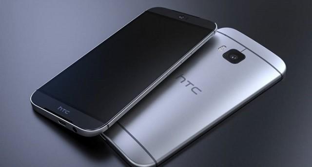Sono trapelate le prime interessanti indiscrezioni sulla scheda tecnica del nuovo HTC One M10: andiamo a scoprirle.