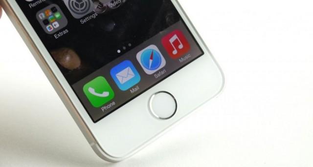 Ecco gli ultimi rumors riguardanti iPhone 5SE, il nuovo iPhone da 4 pollici che Apple dovrebbe presentare a marzo 2016.