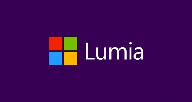 Secondo il noto leaker Eldar Murtazin, Microsoft starebbe pensando di abbandonare il brand Lumia per puntare tutto sui dispositivi top di gamma Surface Phone.
