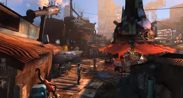 Quali sono stati i migliori videogiochi del 2015? Scopriamoli con la nostra classifica definitiva.
