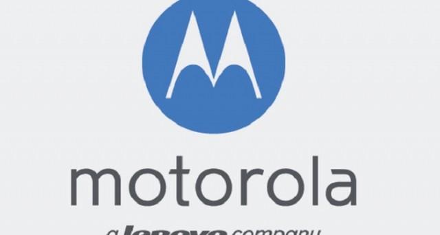 Una decisione che fa discutere nel bene e nel male quella voluta da Lenovo, che intende prepensionare anticipatamente il logo di Motorola sui suoi futuri dispositivi.