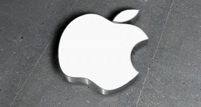 Nell'update a iOS 9.3, Apple metterà al sicuro l'app Notes e aggiungerà la modalità Night Shift per migliorare la qualità del sonno durante le ore notturne.