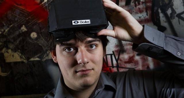 AL CES 2016 è stato ufficializzato il prezzo definitivo di Oculus Rift: 699 euro, troppi per alcuni: intanto sono già partiti i pre-ordini.