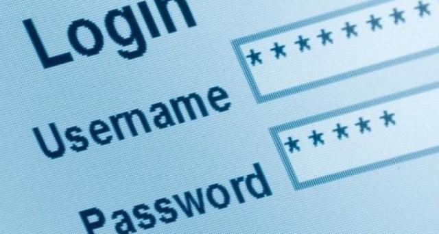 Ecco quali sono state le 25 peggiori password utilizzate nel 2015. Morale della favola: non impariamo mai nulla.