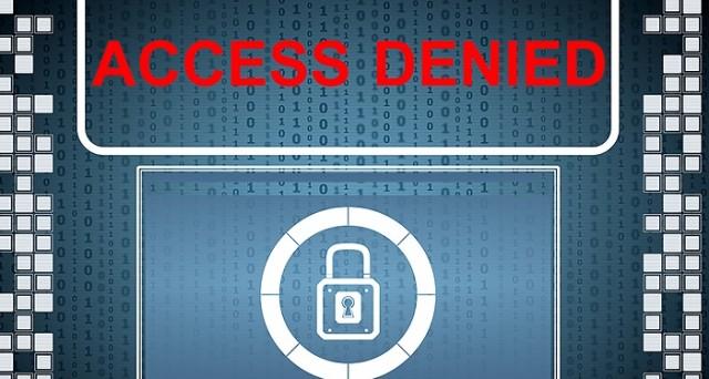 Un pericoloso ransomware ha colpito più di 6 italiani su 100: ecco come proteggersi secondo i ricercatori di Eset Italia.