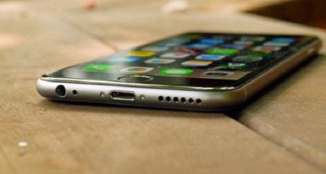 Nuovi rumors su iPhone 7 arrivano dalla Cina e riguardano memoria interna e batteria, stimolando dubbi e curiosità.