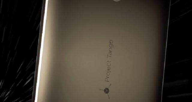 Google e Lenovo stanno collaborando insieme nella progettazione di un nuovo smartphone Project Tango: alla realizzazione parteciperà anche Qualcomm Technologies.