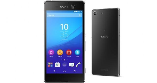 Xperia M5 arriverà a febbraio in Europa: scopriamo scheda tecnica e prezzo dello smartphone Sony di fascia medio-alta.