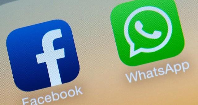 WhatsApp potrebbe presto condividere le informazioni degli utenti con Facebook: alla fine le due strade