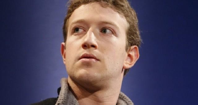 Mr. Facebook vuole il maggiordomo con intelligenza artificiale a casa: ecco il proposito per l'anno nuovo di Mark Zuckerberg.
