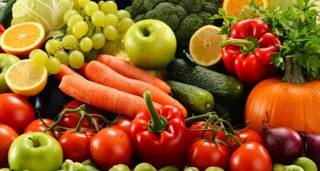 Amazon Prime Now arricchisce il suo catalogo di prodotti freschi aggiungendo ben 30 tipi di frutta e verdure, con consegne previste entro massimo 2 ore.