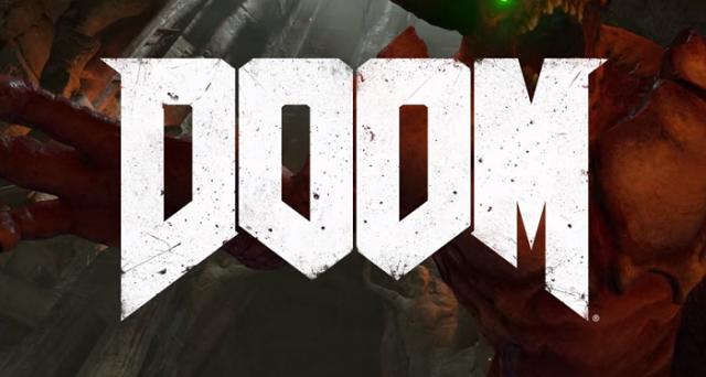 Uno dei videogiochi più attesi dell'anno ha finalmente una sua data di uscita ufficiale: stiamo parlando di Doom, di cui è stato diffuso anche un trailer molto interessante.