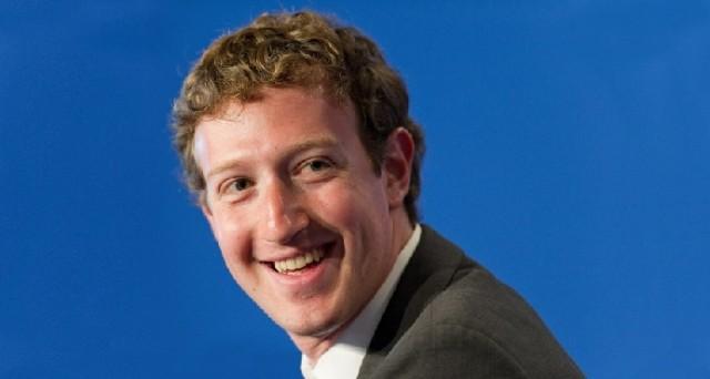 Era il 4 febbraio del 2004 quando nacque Facebook, un social network nato per connettere gli studenti di un college. 12 anni dopo è diventata la quarta società che vale di più al mondo.