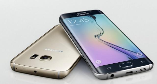 Manca ormai davvero pochissimo alla presentazione ufficiale dei nuovi Galaxy S7 e Galaxy S7 Edge di Samsung: facciamo un riepilogo delle indiscrezioni sulla scheda tecnica e delle news sul prezzo.