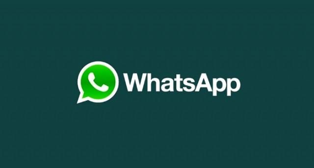 Periodo di grandi cambiamenti in WhatsApp: dopo aver cancellato l'abbonamento annuale a pagamento, ecco adesso la possibilità di estendere i gruppi fino a 256 persone.