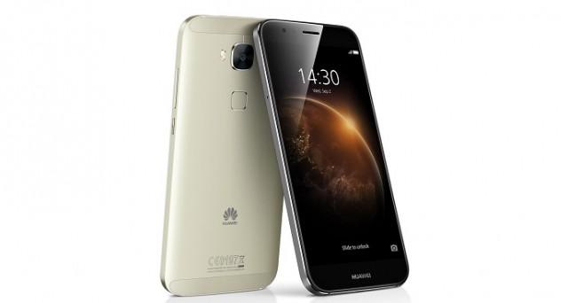 È ufficiale in Italia il nuovo smartphone di fascia medio-alta Huawei GX8: ecco le caratteristiche tecniche e il prezzo al quale verrà commercializzato.