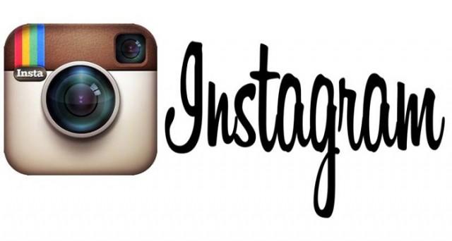 Instagram come YouTube: nelle prossime settimane gli instagramers potranno controllare il numero delle visualizzazioni su video attraverso le Views, prioritarie rispetto ai like.