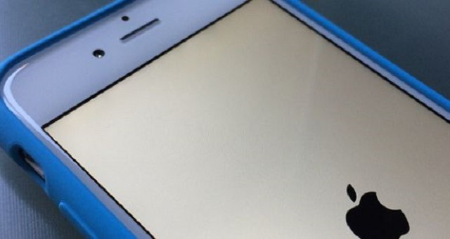 Uno scherzo sul web ha indotto diversi possessori di iPhone 5S, iPhone 6 e iPhone 6S a cambiare manualmente la data, incappando nel bug del 1° gennaio 1970.