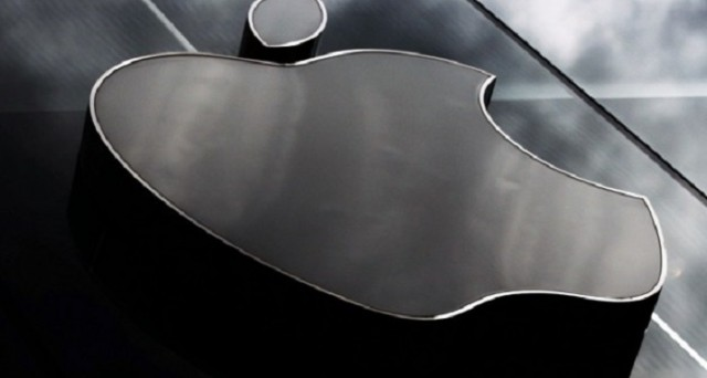 Una fonte non ufficiale ha rivelato la possibile data di uscita dei nuovi iPhone 5SE e iPad Air 3: secondo tale rumor la fase dei pre-ordini sarebbe cancellata.