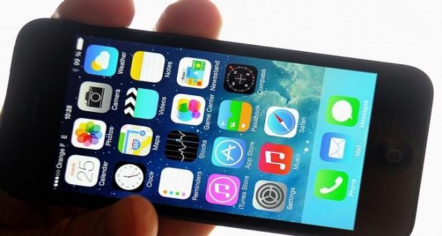 Cos'è l'Errore 53 che sta comparendo su tutti quegli iPhone che hanno modificato da terze parti il Touch ID, a cosa serve veramente e perché Apple ha sbagliato nella comunicazione.