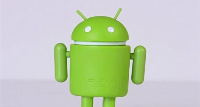 Un nuovo malware preoccupa notevolmente gli utenti che dispongono di un dispositivo Android: si chiama Mazar Bot ed è un malware molto pericoloso.