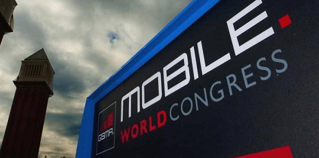 Il 22 febbraio inizierà il Mobile World Congress 2016 a Barcellona e come al solito l'attesa e la curiosità sono elevatissime attorno ai dispositivi che verranno presentati: scopriamo quali stando alle prime anticipazioni.