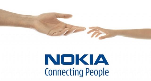 Nokia ha svelato i suoi futuri piani al Mobile World Congress 2016 di Barcellona: nessun ritorno al mobile per adesso, ma tante cose interessanti.