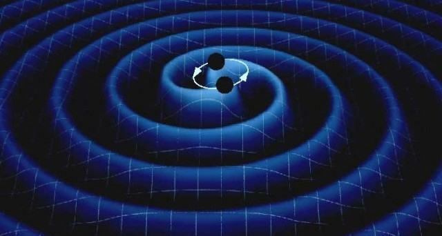 Albert Einstein aveva ragione: le onde gravitazionali esistono. Ecco perché si parla di scoperta del secolo e come può influire sulla scoperta dell'universo.