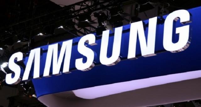 Samsung ha annunciato una rivoluzione in arrivo: è infatti iniziata la produzione di massa delle nuove memorie UFS 2.0 da 256 GB, che renderanno ancora più potenti gli smartphone.