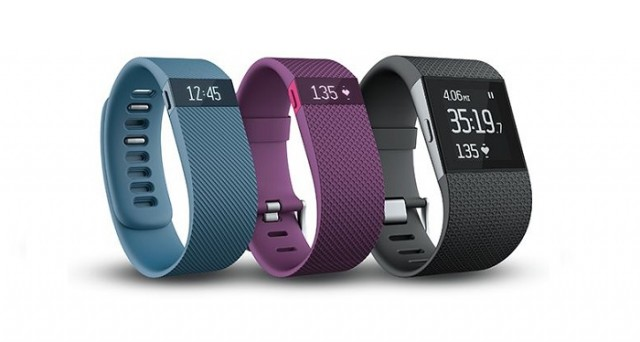 smartwatch smartband 2016 2016