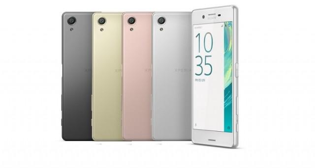 Com'è fatto il nuovo Sony Xperia X, annunciato dall'azienda giapponese al Mobile World Congress 2016 di Barcellona? Andiamo a scoprire la sua scheda tecnica.