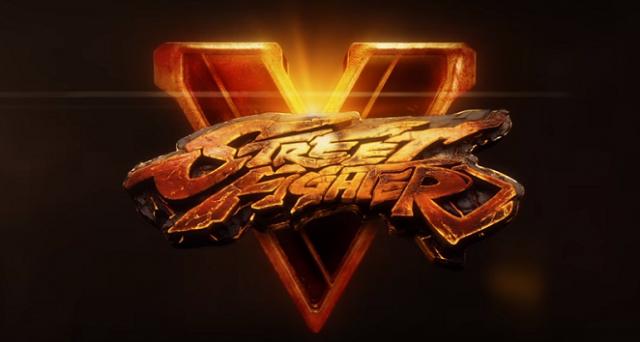 L'attesa sta per finire: Street Fighter V per PlayStation 4 e PC uscirà il 16 febbraio. Inganniamo l'attesa con trailer, gameplay e ultime notizie.