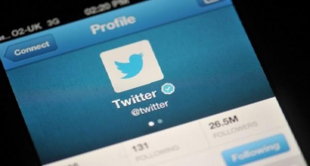 D'ora in avanti Twitter mobile sarà aperto a tutti, anche agli utenti non iscritti, che così potranno visualizzare i contenuti più popolari e anche gli annunci pubblicitari.