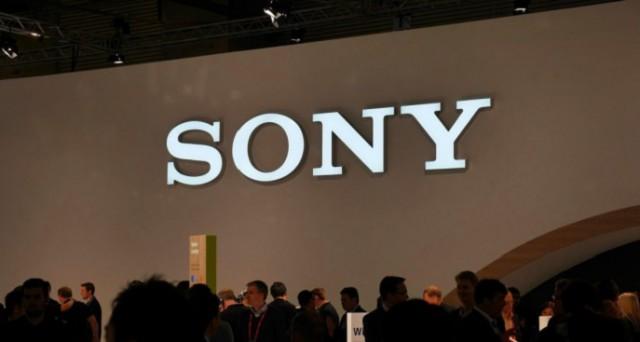 Mancano 20 giorni al Mobile World Congress 2016 di Barcellona e già trapelano indiscrezioni su annunci e novità: ultimi tra i quali spicca il nuovo phablet Sony Xperia C6.