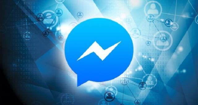 Tra poco si potrà acquistare in negozio tramite l'app Facebook Messenger: su questa novità, in arrivo a breve, il social ci sta lavorando dal 2014.