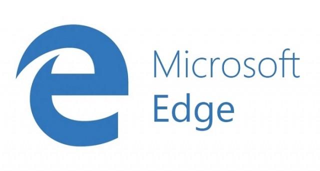 Dalla prossima estate AdBlock non servirà più sul browser Microsoft Edge: la novità è stata annunciata in occasione della Microsoft Build 2016.